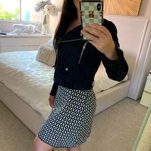 Zara Basic outwear Jacket